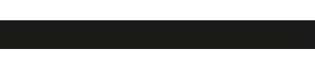 NECKARLIEBE – Online Shop