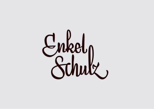 neckarliebe_laeden_03