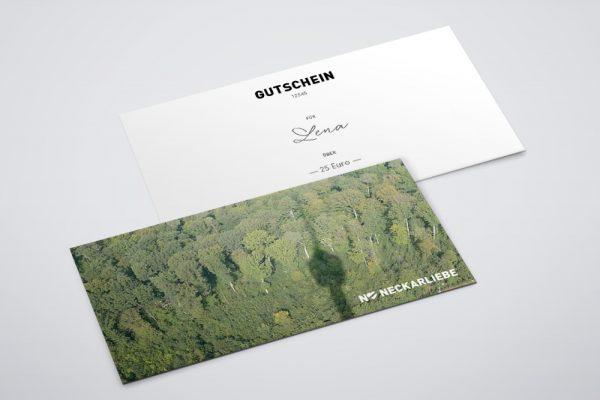 neckarliebe_produkte_gutschein_fernsehturm