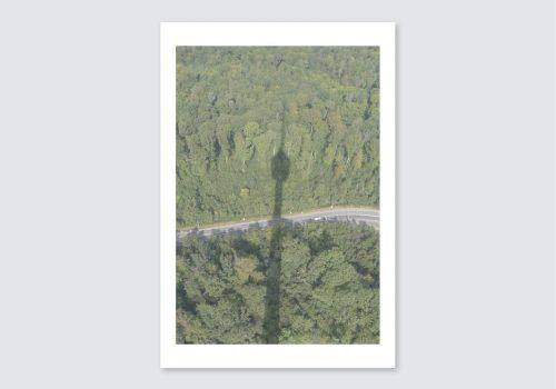 neckarliebe_produkte_heimat_postkarten_011