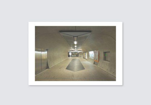 neckarliebe_produkte_heimat_postkarten_013