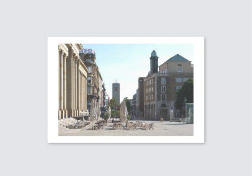 neckarliebe_produkte_heimat_postkarten_017