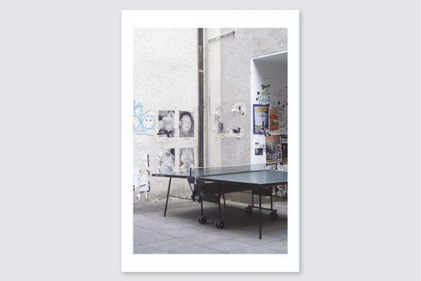 neckarliebe_produkte_heimat_postkarten_019