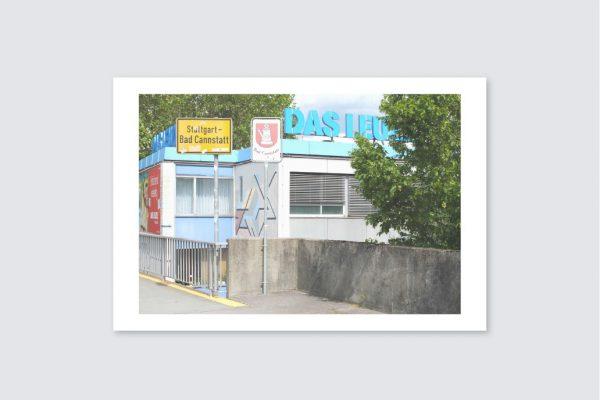 neckarliebe_produkte_heimat_postkarten_021