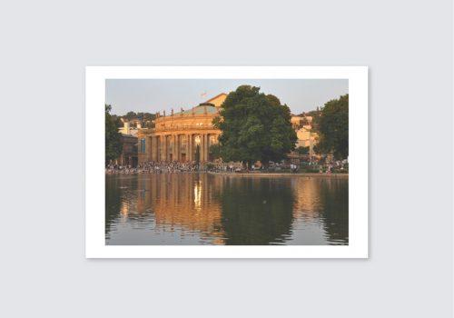 neckarliebe_produkte_heimat_postkarten_023