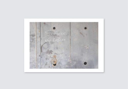 neckarliebe_produkte_heimat_postkarten_025