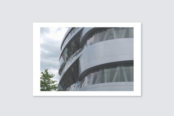 neckarliebe_produkte_heimat_postkarten_03