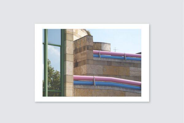 neckarliebe_produkte_heimat_postkarten_031