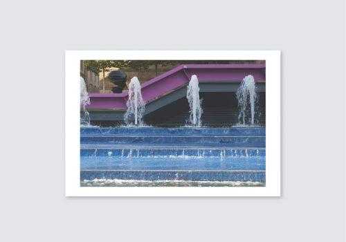neckarliebe_produkte_heimat_postkarten_035