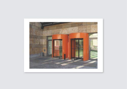 neckarliebe_produkte_heimat_postkarten_037