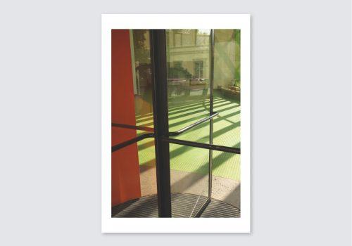 neckarliebe_produkte_heimat_postkarten_039