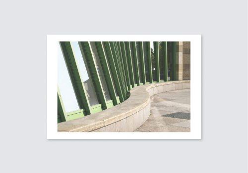 neckarliebe_produkte_heimat_postkarten_041