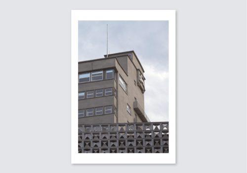 neckarliebe_produkte_heimat_postkarten_043