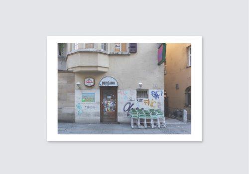 neckarliebe_produkte_heimat_postkarten_05