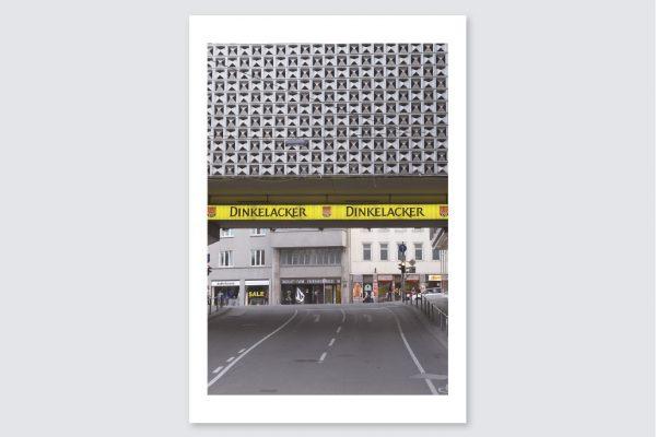 neckarliebe_produkte_heimat_postkarten_09