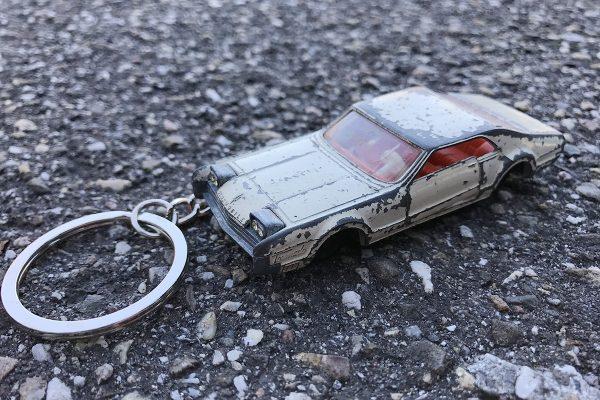 neckarliebe_taschenflitzer-oldsmobile-toronado