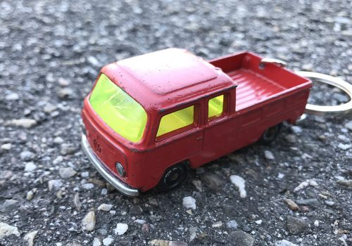 neckarliebe_taschenflitzer-vw-bus